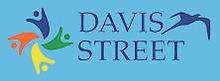 Davis Street.JPG