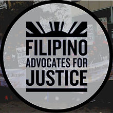 Filipino Adovcates for Justice.jpg