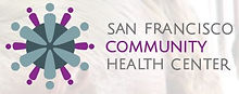 San Francisco Community Health Center.JP