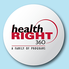 HealthRight 360.png