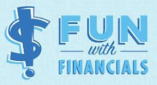 Fun with Financials.JPG