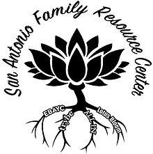 San Antonio Family Resource Center.JPG