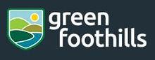 Green Foothills.JPG