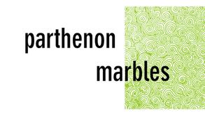 parthenon marbles.png