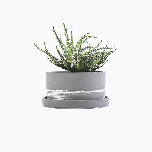 Grand pot