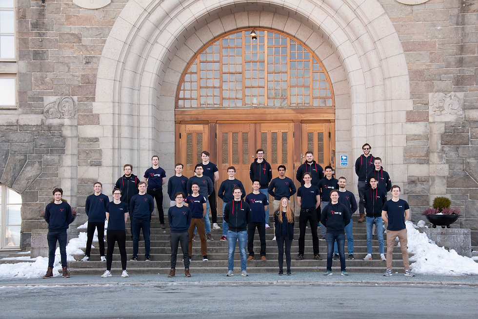 Vortex Team Photo Midlertidig.jpeg