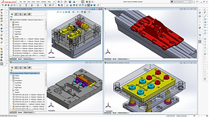 solidworks .png