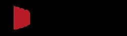 MPS-Plastics-Logo-2015-for-web.png