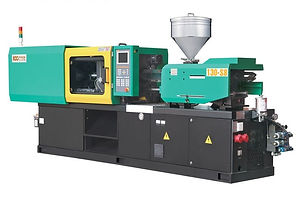 NEW MOLDING MACHINE (2).jpg