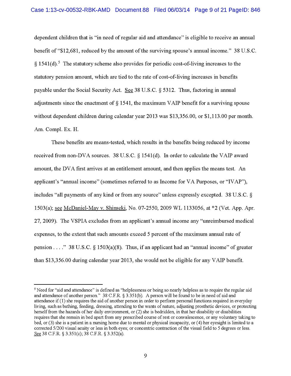 Breakdown of Pension for Medicaid_Page_09.jpg