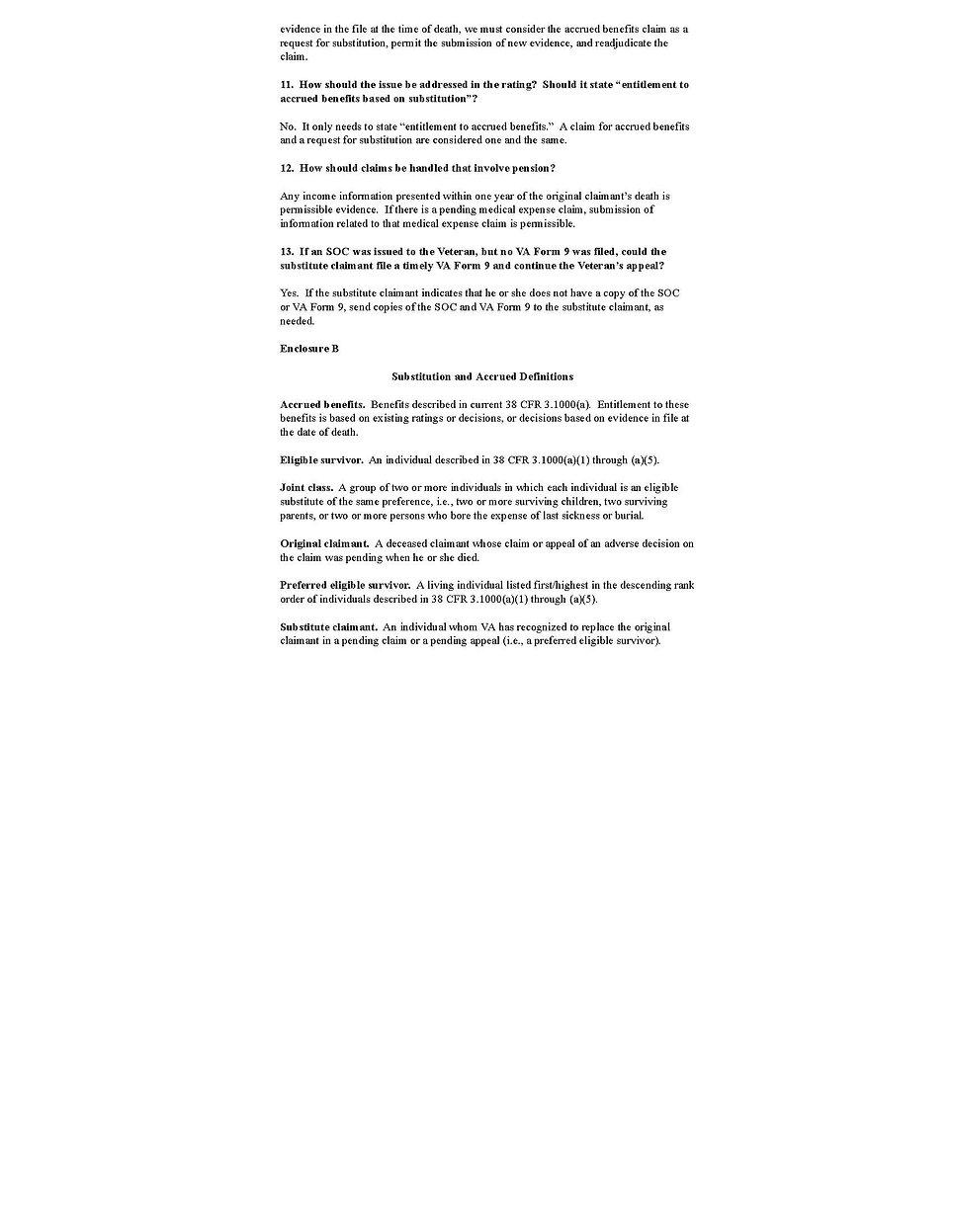 FastLetter1030_Page_4.jpg