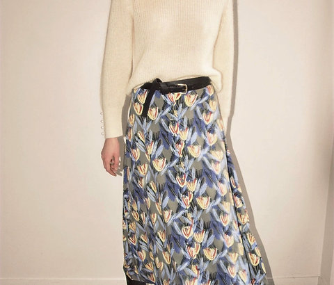 Skirt SALMA