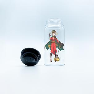 ボトル2_キャラ.png