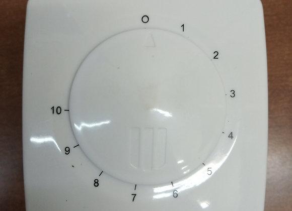Регулятор скорости вращения вентилятора СРМ-500.