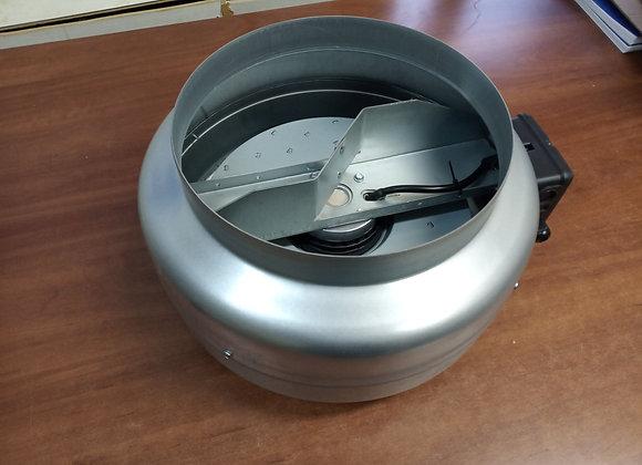 Канальный вентилятор ВКК-250