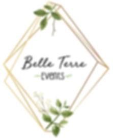 Belle Terre (1).JPG