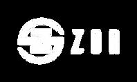 LOGO ZOR.png