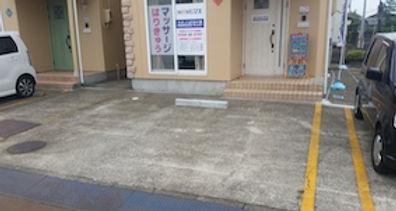 駐車スペース.jpg