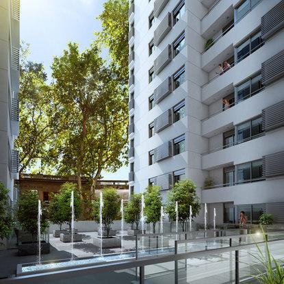 Altos-Plaza (1).jpg