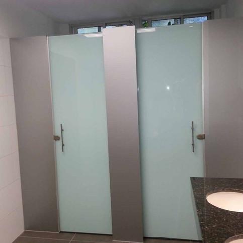 divisores-baño-aclarar-cliente-roche-12