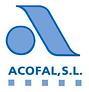 acofal