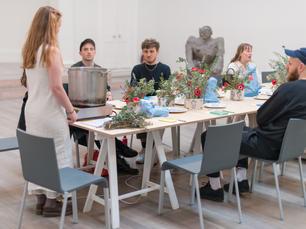 workshop3_08.jpg