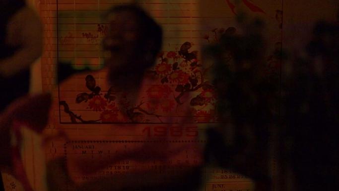 Time film screenshot.png