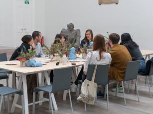 workshop2_11.jpg