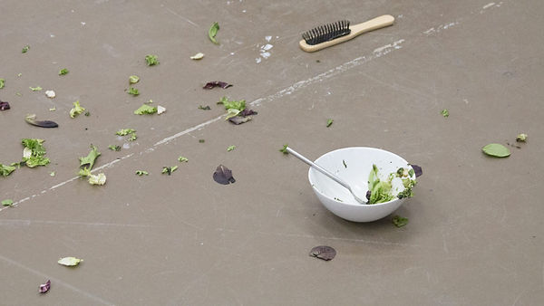 Perry-Salad-SAT_132-2_LR_WB-e15408314034