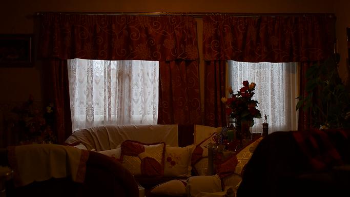 time film screenshot 2.png