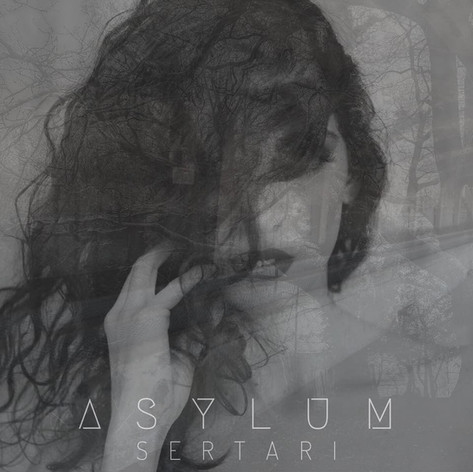 Sertari Asylum.jpg