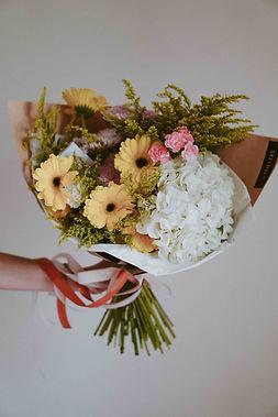 купить цветы пхукет таиланд