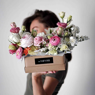 пхукет цветы доставка