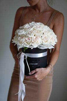 доставка цветов в санкт-петербурге-32.jpg