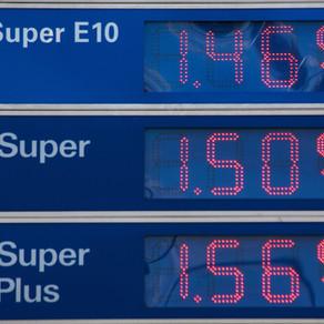 האינפלציה ותיקון 190