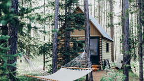 How to DIY a Writing Retreat—And Why You Should