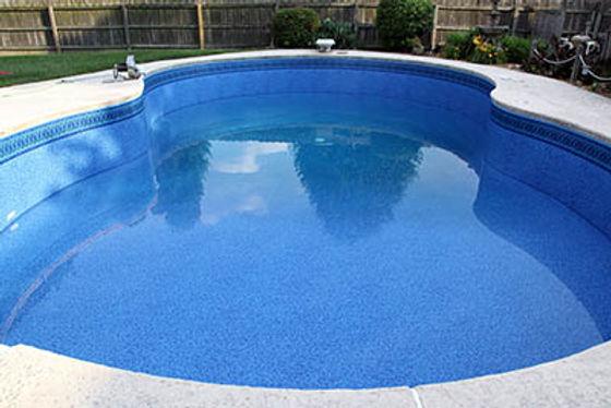 1398773-pool1.jpg