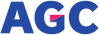 250px-Asahi_Glass_company_logo.svg.png
