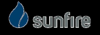sunfire_Logo_CMYK_edited.png