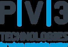 PV3-logo-tag.png