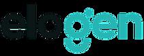 logo-elogen_baseline-vertical_cmjn_edited.png
