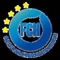 FCH%20logo%20Quadri%20(ID%201298148)_edi