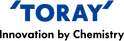 250px-Toray_logo.svg.png