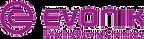Evonik-brand-mark-Deep-Purple-RGB_edited.png