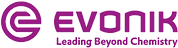 Evonik-brand-mark-Deep-Purple-RGB_edited