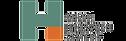 Green-Hydrogen-logo-cc85d6f5_edited.png