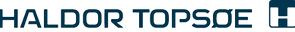 haldor-topsoe-logo_edited_edited.png