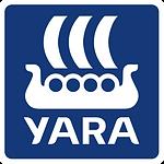 800px-Yara_International_(emblem).svg.pn