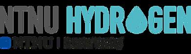 ntnu-team-hydrogen-790x320px_edited.png