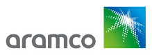 18_aramco_logo_mrkt_cmyk_pos_edited.png